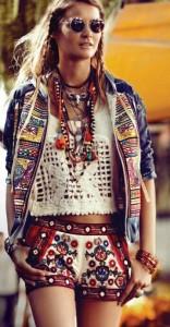 hippy delux