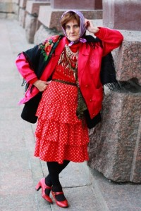 Old-Women-Street-Style-2014-from-Russia-7
